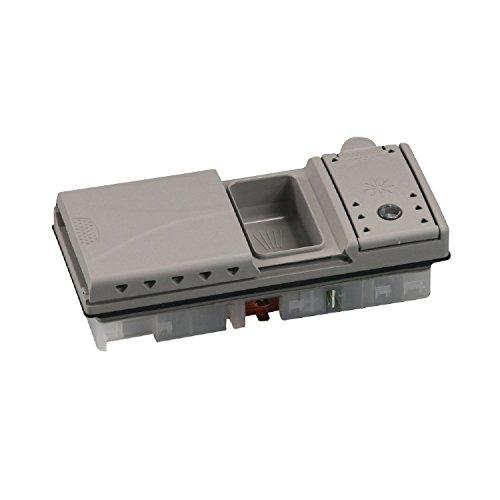 Dosierkombination für Bosch Siemens Geschirrspülmaschine 265837 ersetzt 490467