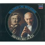 Wagner-Solti-La Walkyrie