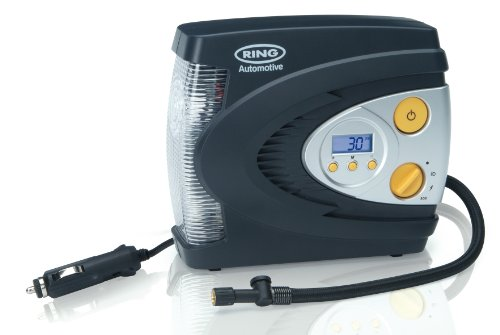 ring-rac630-12v-automatic-digital-tyre-inflator-with-led-light-adaptor-set-and-storage-case