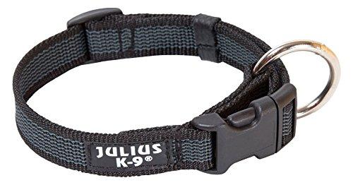 Julius-K9 - Collar para perro
