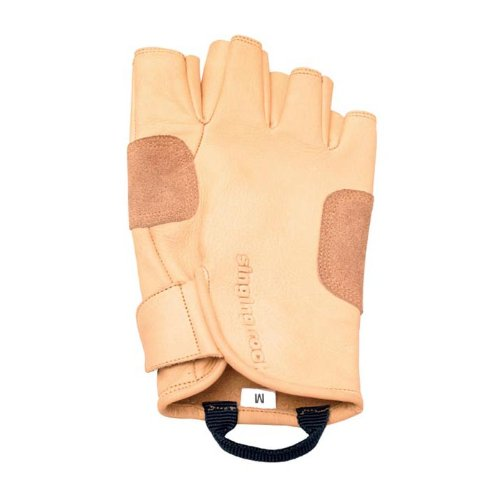 Belay Gloves