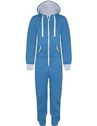 Oops Outlet - Pijama de una pieza - para hombre