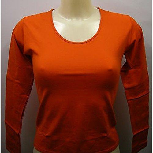 maglia-scollo-tondo-donna-sweater-ragno-art074679-t3-col695-tegola-microfibra