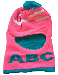 5e9a8e642897 Wool Baby Clothing  Buy Wool Baby Clothing online at best prices in ...
