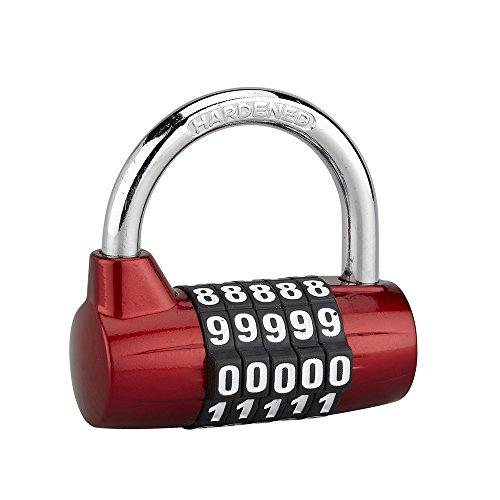 serrurerie-de-picardie-00892860-cadenas-sp-saturn-4-chiffres-a-combinaison-modifiable