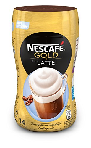 nescafe-gold-typ-latte-dose250g-5er-pack