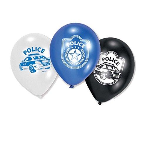 Balones infantiles