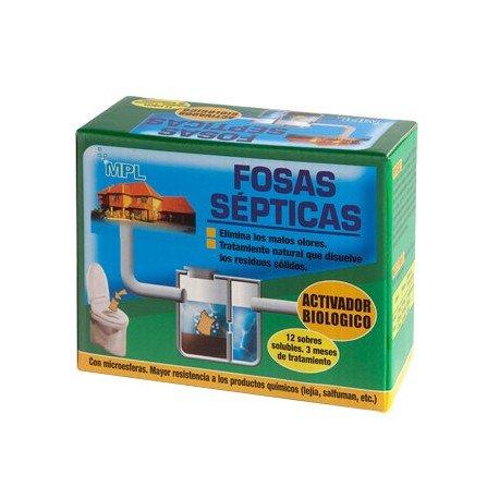 activador-fosa-septica-300-gr
