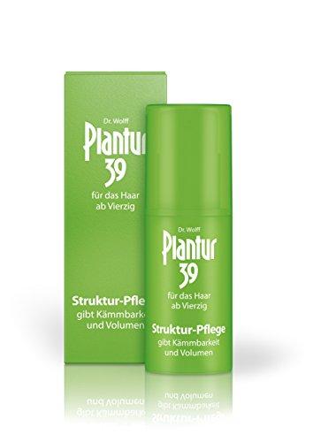Plantur 39 Struktur-Pflege, 1 x 30 ml
