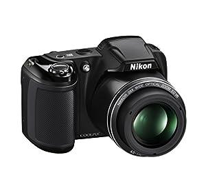 di Nikon(110)3 nuovo e usatodaEUR 158,88