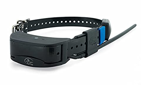 Sportdog Tek - SPORTDOG Collier supplémentaire GPS TEK 2.0 &