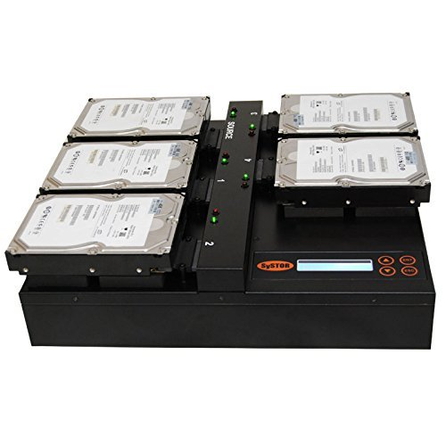 systor-da-1-a-4-hard-disk-solid-state-drive-hdd-ssd-duplicatore-150mb-sec-flatbed