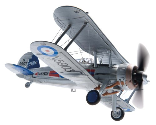 corgi-gloster-gladiator-mkii-g-glad-the-fighter-collection-duxford-2013