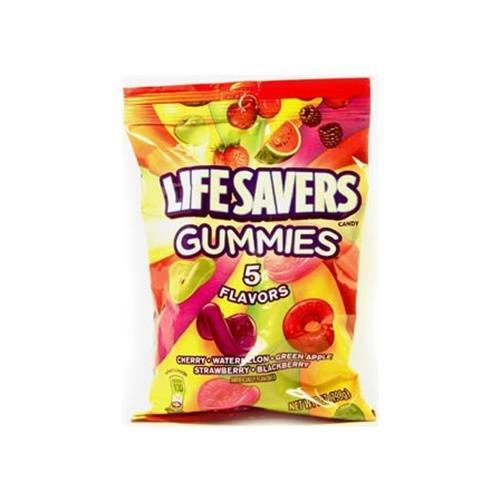 life-savers-gummies-5-flavors-7-oz-198g