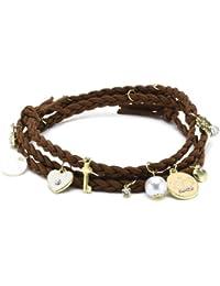 cored Q299 Unisex  Bracelet