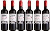 Paris Seduction Vin de France 2015 Süß rotwein