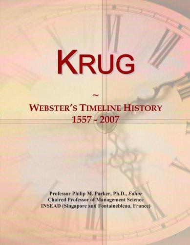 krug-websters-timeline-history-1557-2007
