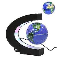 Descrizione del prodotto: Questo globo è un buono regalo di promozione poichè è molto freddo per la buona decorazione della scrivania, questo gadget freddo fa una grande unità di visualizzazione per il vostro negozio al dettaglio, commercio e...