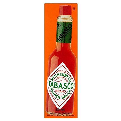 tabasco-salsa-de-pimienta-57ml