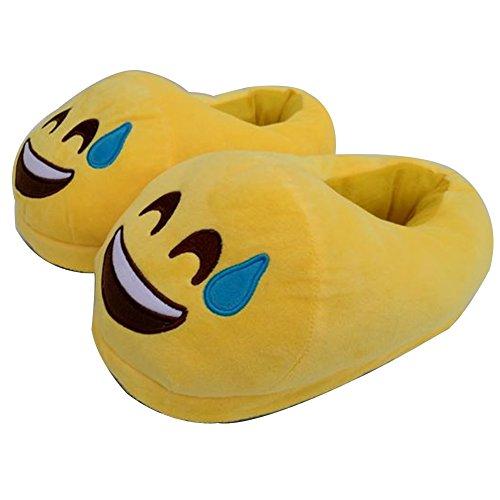 unisex-emoji-zapatillas-lindas-de-dibujos-animados-calientes-zapatillas-rellenado-divertido-antidesl