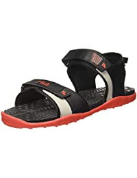 Fila Men's Viggo Outdoor Sandals