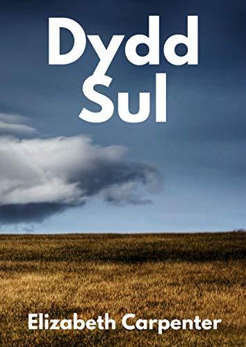 Dydd Sul (Welsh Edition) por Elizabeth  Carpenter