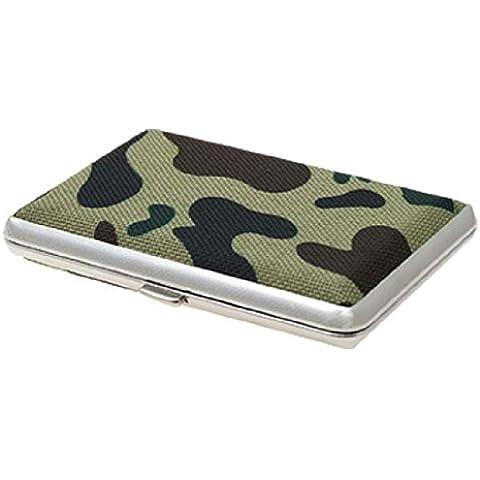 Sourcingmap - Funda blanda para portátil de 13'' y 13,3'' (compatible con Samsung, HP, Asus y Macbook Pro), color negro