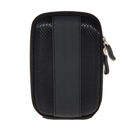 innotec-black-eva-hard-camera-case-for-canon-ixus-175-180-285hs-255hs-140-135-132-115hs-220hs-200is-