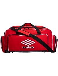 Umbro Large Holdall, Duffle bag
