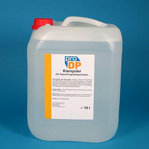 10l-kanister-pro-dp-profi-klarspuler-fur-gewerbliche-spulmaschinen-maschinenklarspuler