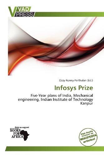 infosys-prize