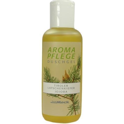 latschenkiefer-aroma-pflege-duschgel-200-ml