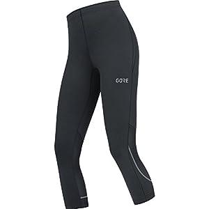 GORE WEAR R3 3/4-lange Damen Hose
