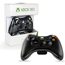 Xbox 360 Console: Buy Xbox 360 Games, Consoles & Accessories