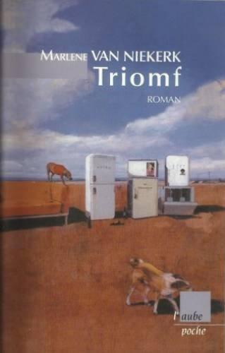 Triomf PDF Books
