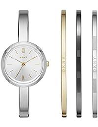 DKNY NY2577 Reloj de Damas