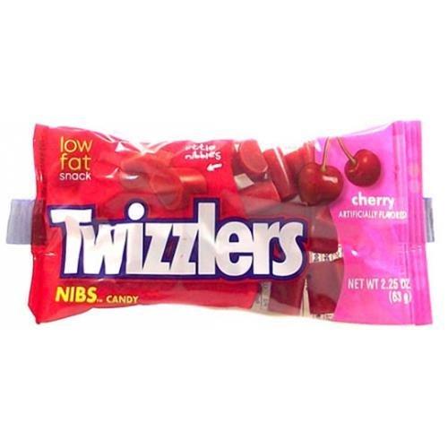 twizzlers-nibs-cherry-225-oz-638g