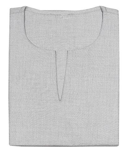 shirt-casual-mens-fashion-regular-fit-cotton-shirt-gray-indian-fashion-dress-xl