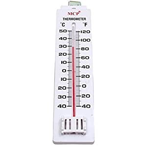 MCP Room Thermometer: Amazon.in: Health & Personal Care