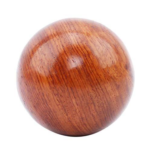 JOOFFF Health Care Ball Chinesische Gesundheit Bälle Baoding Bälle Übung Massagebälle Stress Entlasten Hand Übungstherapie Ball