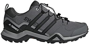 wholesale dealer 27610 30a0f Adidas Adidas Adidas Terrex Swift R2, Scarpe da Arrampicata Basse Uomo  B07DFFHHCL Parent   Aspetto Gradevole   Caratteristiche Eccezionali d85e95
