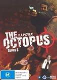 The Octopus Series 6 (La Piovra) (La Mafia) [Australien Import] - Michele Placido, Angelo Infanti, Jacques Dacqmine, Flavio Bucci, Florinda Bolkan