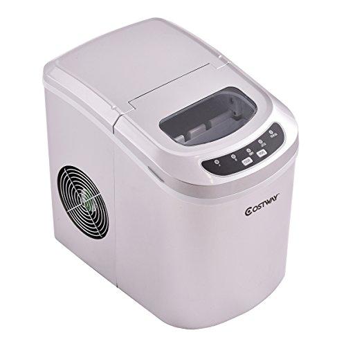 Usilin 2000 Desinfektionsreiniger f/ür Eismaschinen Sahnemaschinen oder andere Maschinen und Oberfl/ächen im Lebensmittelbereich