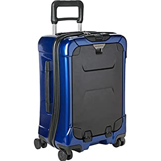 Briggs & Riley Torq Luggage International Carry-On Spinner