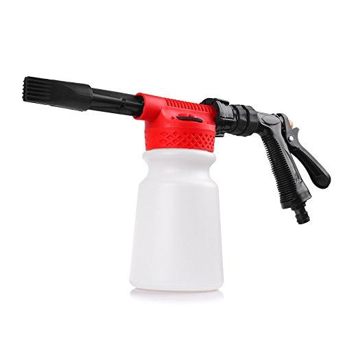 Snow-Foam-lance-900-ml-Abedoe-autolavaggio-Foamaster-pulizia-pistola-acqua-portatile-foam-water-Snow-Foam-lance-sapone-shampoo-spruzzatore-per-auto-moto-Van-veicolo