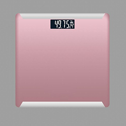 RTDZC Home electronic mini scales,B,One size