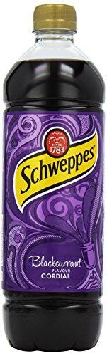 schweppes-black-currant-cordial-1l