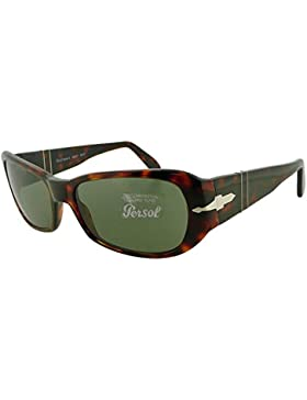 Persol 2629-S 24 31 Gafas De Sol