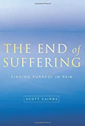 End of Suffering, The