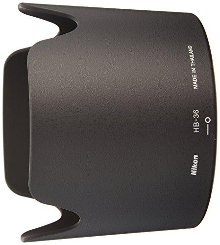 Nikon HB-36 Gegenlichtblende (Nikon Lens Hood)